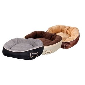 Coussin confortable