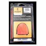 Kit Ventral Femelle pour Gilet Protect Pro - Browning