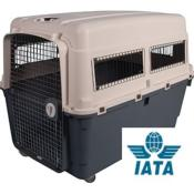 Cage de Transport  Kennel taille 8, XXXL