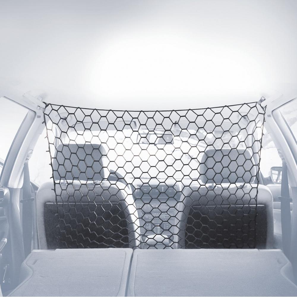 filet de voiture pour chiens la toutouniere. Black Bedroom Furniture Sets. Home Design Ideas
