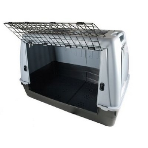 Cage de Transport Bracco 100