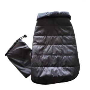 Doudoune Dog Coat Eden