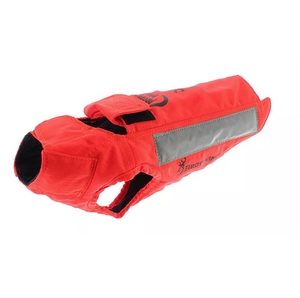 Gilet de Protection pour Chien Protect Pro - Browning